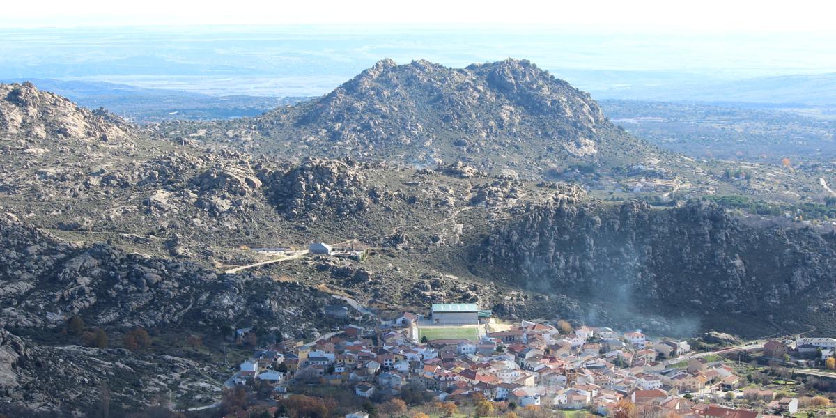 Ayuntamiento de Valdemanco – Sitio Oficial del ...