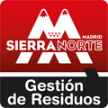 logo_gestion_residuos_sierra_norte_120